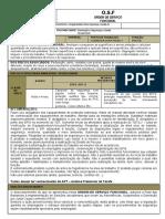 OS - PINTOR E AJUDANTE.docx