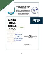 Estructuras de control.docx