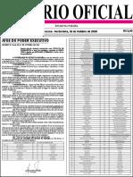 diario-oficial-16-10-2020