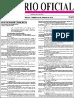 Diario+Oficial+03-10-2020