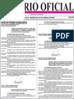Diario+Oficial+01-10-2020 (1)