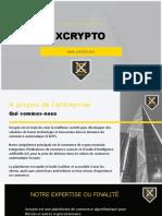FRENCH_plan.pdf