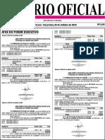 Diario+Oficial+06-10-2020