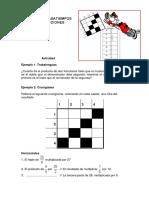 PASATIEMPOS CON FRACCIONES.pdf