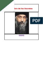 El-Libro-De-Los-Secretos.pdf