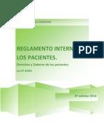 interno_pacientes