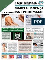 edition  asdfasf.pdf