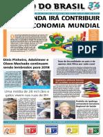 edition  gdgf.pdf