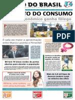 sgh.pdf