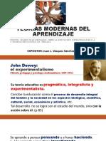 TEORIAS_MODERNAS_DEL_APRENDIZAJE.pptx