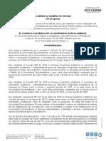 ACUERDO CA No.011 DEL 18 DE AGOSTO DE 2020.pdf