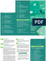 UCR-Admin Aduanera-2020.pdf