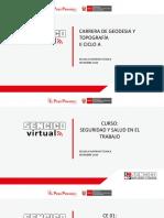 PPT-EST-SENCICO VIRTUAL SESION 02