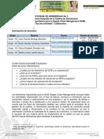 GUÍA DE ACTIVIDAD APRENDIZAJE N°2(3)-fusionado (2).pdf