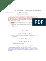 Parcial1-1253-2020-02-Solución