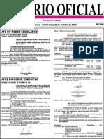 diario-oficial-22-10-2020.pdf