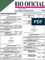 diario-oficial-21-10-2020.pdf