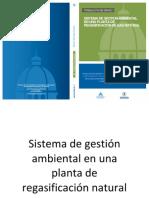 SGA REGASIFICACION GAS NATURAL.pdf