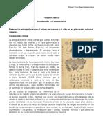 Filosofía Daoista.docx