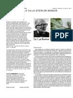 20-39-1-SM.pdf