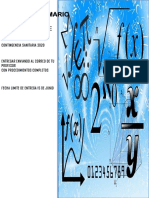 GUIA-PROBLEMARIO-CDI-2020.pdf