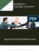 01 Evidencia Global Country.pdf