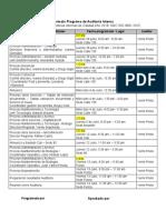 Formato Programa de Auditoria Interna_v2.doc