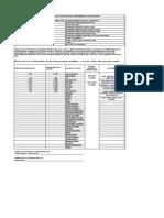 Cópia de ANEXO I - ESCOLA ... (MODELO).pdf