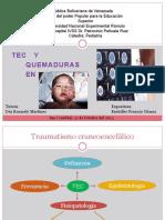 tecyquemaduraspediatria-131113202929-phpapp02.pptx