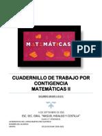 cuadernillo de trabajo matematicas II ciclo 2020-2021.pdf
