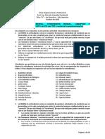 ÉTICA - CUESTIONARIO 2 - MORAL, CONCIENCIA MORAL, LIBERTAD Y RESPONSABILIDAD (Oct 2020).pdf