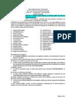 ÉTICA - CUESTIONARIO 3 - QUÉ ES Y PARA QUÉ SIRVE LA ÉTICA (SP1 de EG del TID y material complementario) (Oct 2020).pdf