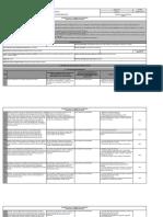 f8.mo12.pp_formato_informe_tecnico_de_actividades_mensuales_v2_0_