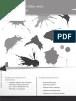 Taller_de_ética_un_enfoque_por_competencias_----_(Pg_135--149).pdf