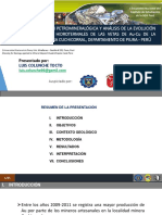 SGA_PIURA_Articulo UNP.pdf