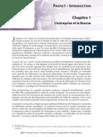 Lecture 1..pdf