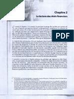 Lecture 7. Chap2--2017 Pearson France - Finance d'entreprise.pdf