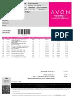 _.archivetempfv090004191402120RPS57754939.pdf