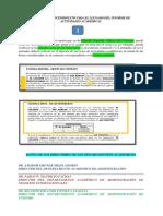 MANUAL DE USUARIO PARA EL LLENADO DEL INFORME DE ACTIVIDADES 3 DEPARTAMENTOS.pdf
