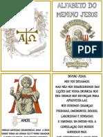 ABC do Menino Jesus.pdf