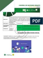 FICHA TECNICA FORMACIÓN VIRTUAL BÁSICA (CONTROL DE INCENDIOS)-BOGOTA (1)