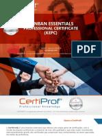 Material-Kanban-KEPC-V022019A-Portugues (1).pdf