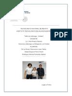 delegacion y control.docx