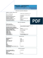 382588170-Ficha-Ruc-Alimentos-Corporativos-1.docx