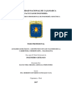ANÁLISIS GEOLÓGICO-GEOTÉCNICO EN LOS TALUDES DE LA CARRETERA CHOROPAMPA-MAGDALENA.pdf