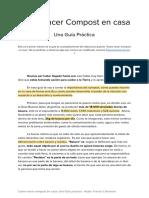 Cómo hacer compost en casa_ Una Guía práctica - Autor_ Franco Chiaravini (1) (1)