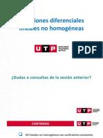 S06.s1-Ecuaciones diferenciales lineales no homogéneas.pdf