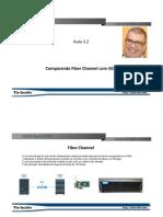 Aula+3.2+-+Comparando+Fiber+Channel+com+iSCSI