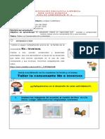 TALLER+LA+CONSONANTE+Nn+e+inversos+060720 (1)