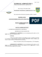 bca_132_28-07-2020.pdf